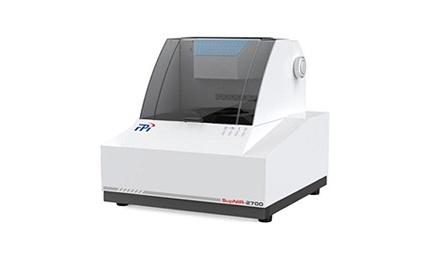 武汉大学近红外谷物分析仪、植物光合作用仪采购项目中标公告