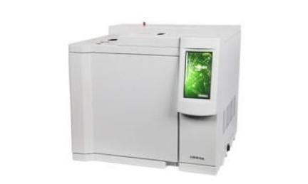 庆阳生态环境监测中心气相色谱仪等招标公告