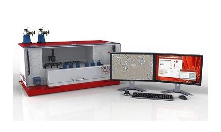 华南植物园光照气升式植物细胞培养系统采购项目公开招标