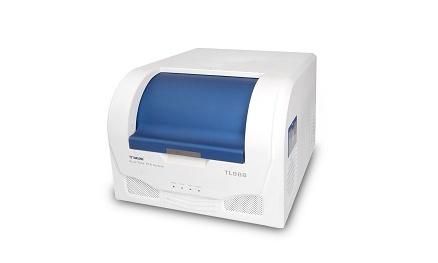 秦皇岛市第一医院实时荧光定量PCR仪采购项目公开招标