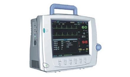 乐平市妇幼保健院病人监护仪等仪器设备采购项目招标