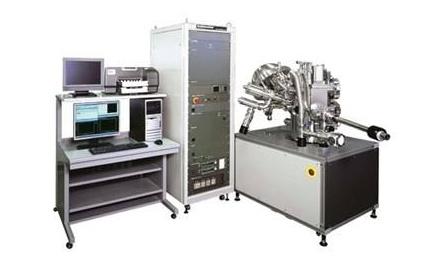 青海师范大学光电子能谱仪等仪器设备采购项目招标公告