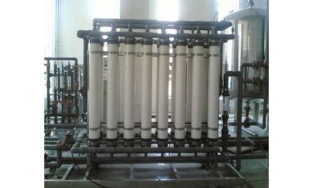 桂林市环境卫生管理处浓缩液净化系统等仪器设备采购项目招标