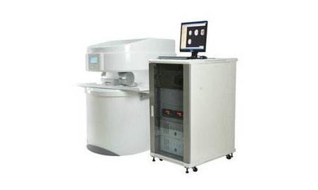 上海药物研究所全自动表面等离子体共振成像仪采购项目公开招标