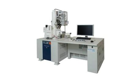 棉花研究所透射电子显微镜等招标公告