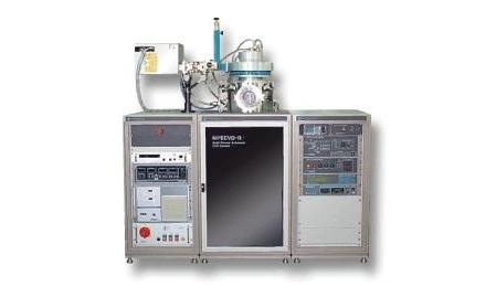 松山湖材料实验室低压化学气相沉积系统采购项目公开招标