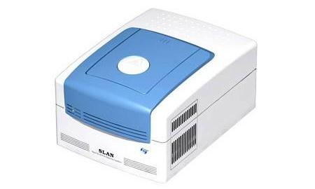 永胜县动物疫控中心荧光定量PCR仪等仪器设备采购项目招标