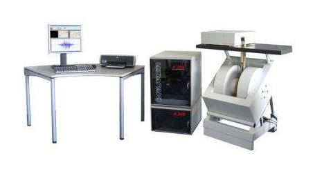 云南大学微分电化学质谱仪等仪器设备采购项目中标公告