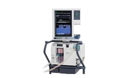 霍山县医院呼吸机及试剂耗材等采购项目公开招标