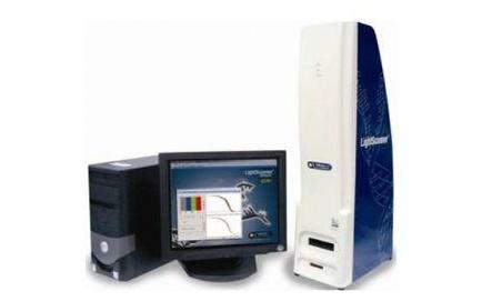衡水市第三人民医院全自动医用PCR分析系统采购项目公开招标