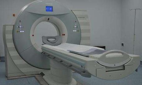 海南医学院第二附属医院多层螺旋CT采购项目招标