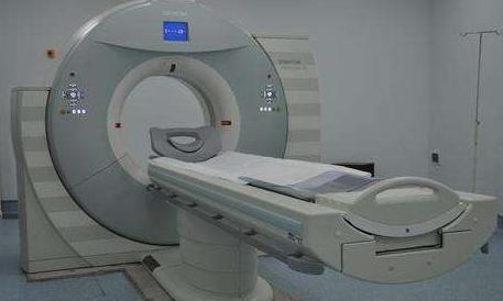 华北理工大学附属医院CT(进口)采购项目(二次)公开招标