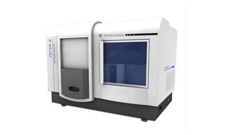 西北高原生物研究所三代基因测序仪、流式细胞分选仪采购项目招标