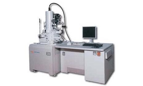 韩山师范学院场发射扫描电子显微镜等仪器设备采购项目招标