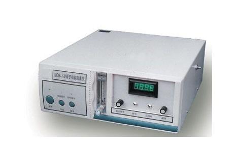 华北电力大学烟气测汞仪等招标公告