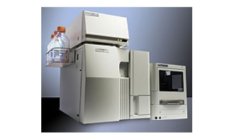 东华大学2018年多检测器凝胶色谱仪采购项目公开招标