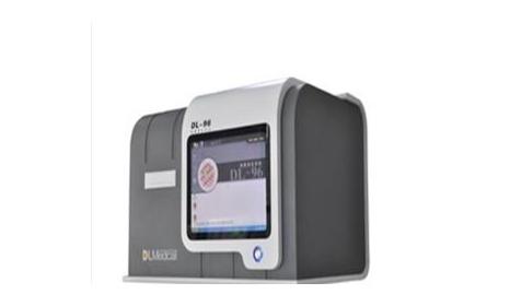 凭祥市中医院细菌测定系统等招标公告