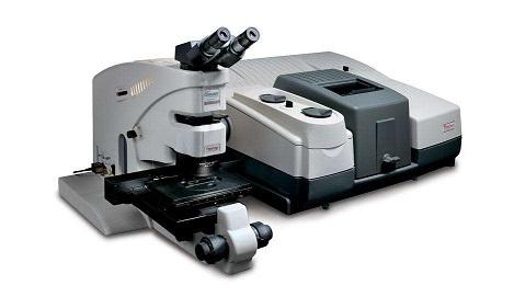 深圳先进技术研究院红外傅里叶变换光谱显微系统采购项目公开招标