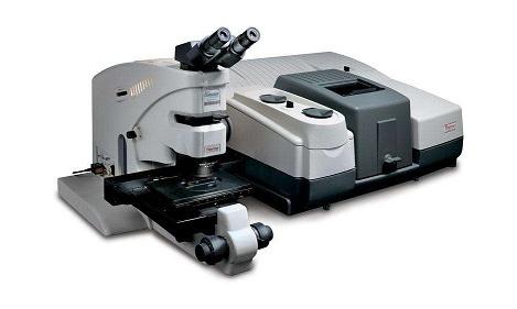 井冈山大学傅里叶红外光谱仪等仪器设备采购项目招标
