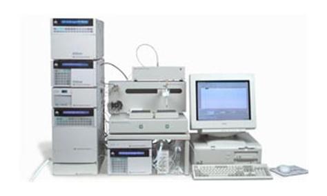 温州市鹿城区疾控中心微生物质谱鉴定分析系统等招标公告