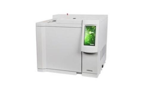 物资采购中心气相色谱分析仪招标公告