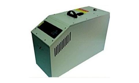 松山湖材料实验室台式X射线衍射仪等仪器设备采购项目招标