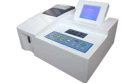 洮南市人民医院所需生化分析仪采购项目招标