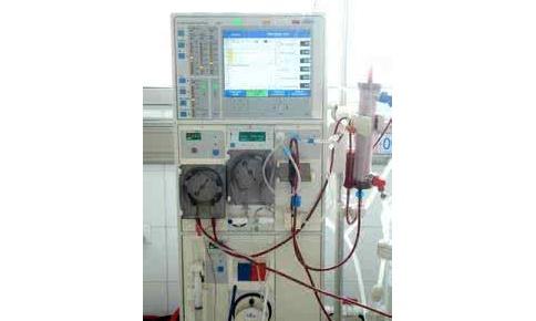 邢台市第三医院血液透析机采购项目公开招标
