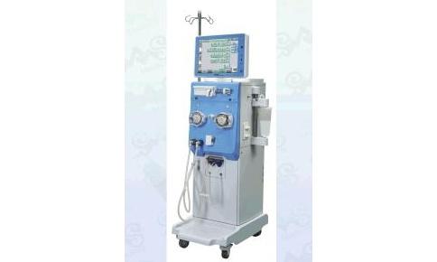 文县第一人民医院血液透析机采购项目公开招标