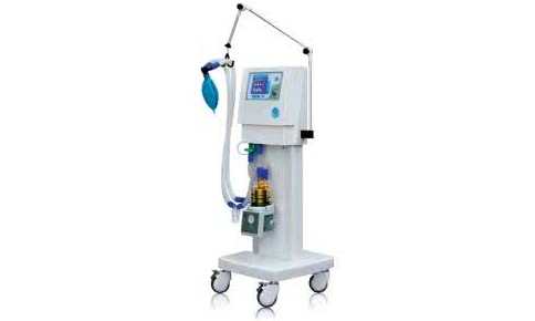 宿州市立医院呼吸机采购项目公开招标