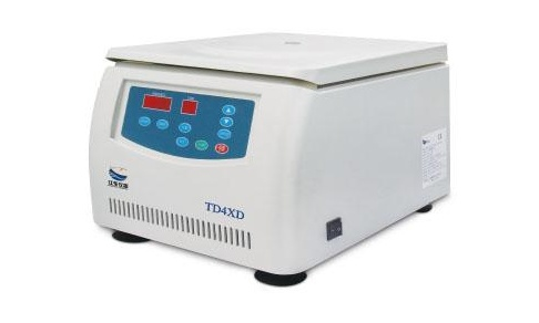 青海省疾病预防控制中心多模式微孔检测仪等仪器设备采购项目招标