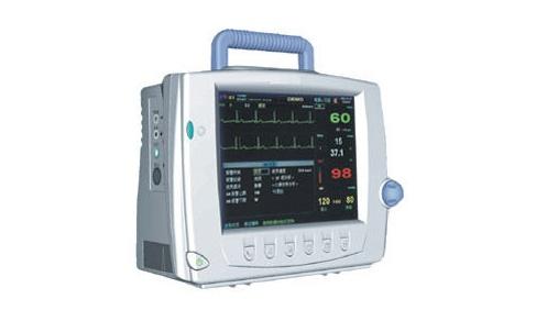 宜春市妇幼保健院静脉输注工作站、心电监护仪等设备采购项目招标