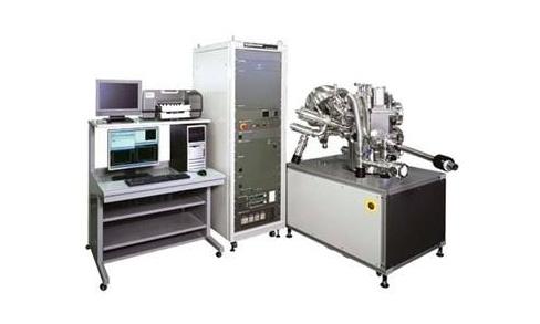 南方科技大学微区角分辨光电子能谱仪招标公告