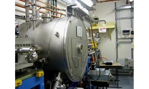 中科院上海应用物理研究所液氮冷却双晶单色器采购项目公开招标