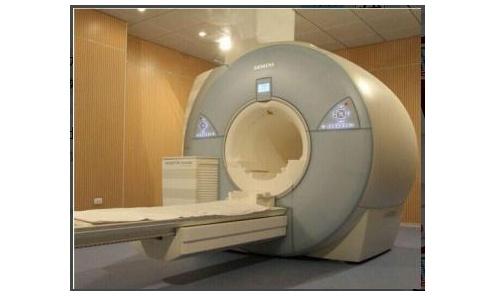 崇阳县中医院医用磁共振成像设备采购项目公开招标