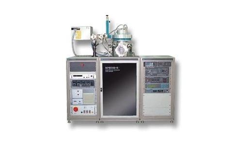 上海硅酸盐研究所高通量化学气相沉积系统招标公告