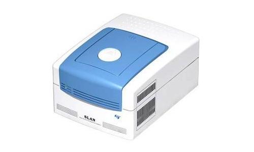 中国动物卫生与流行病学中心荧光定量PCR仪等仪器采购中标公告