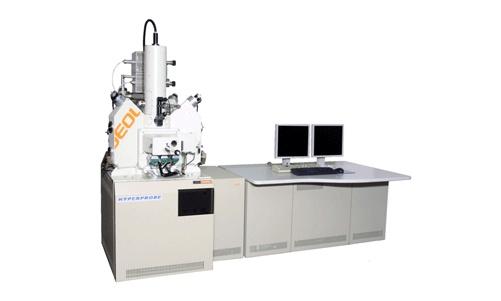 许昌学院X-射线能谱仪采购项目招标