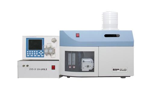 济宁市食品药品检验检测中心原子荧光形态分析仪等仪器设备采购项目招标