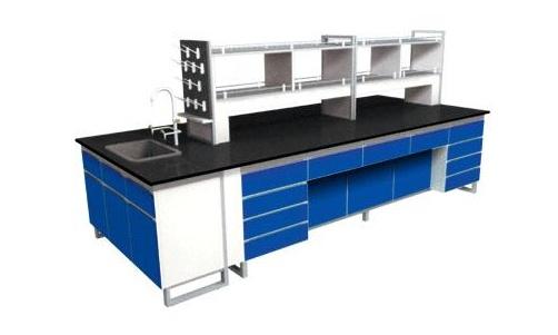 温州医科大学实验室家具采购项目的公开招标