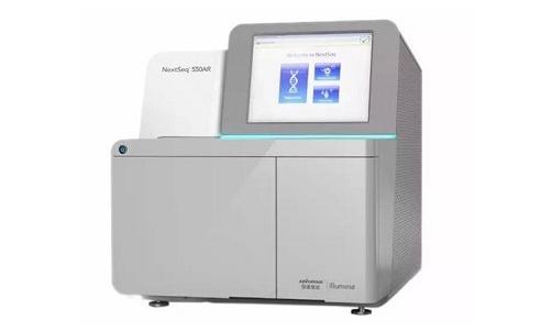 商洛市公安局DNA测序仪等仪器设备采购项目招标