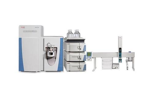 吉林师范大学液相色谱质谱联用仪招标公告
