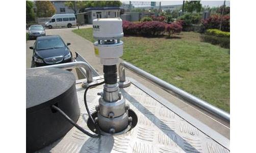 柳州市气象局区域自动站设备采购公开招标公告