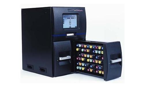青海大学细菌培养箱等仪器设备采购项目招标