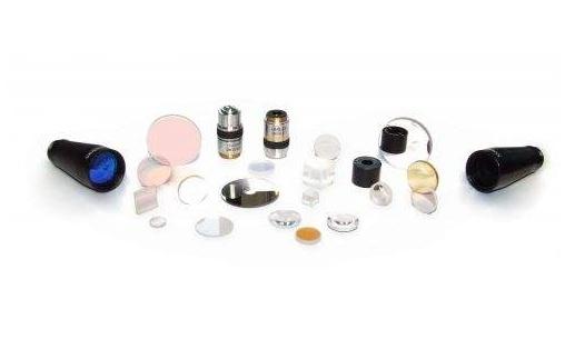 中国科学院上海光学精密机械研究所光学元器件采购公开招标