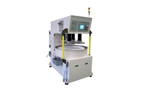 上海科技大学电化学抛光装置涉酸系统采购项目公开招标