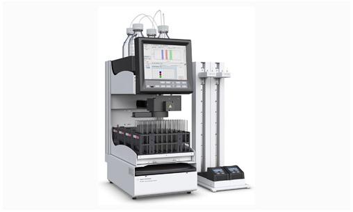 北京化工大学2016年仪器设备购置十八项目气相质谱联用等公开招标