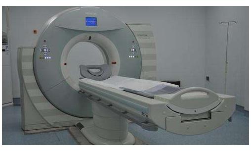 庆阳市中医医院64排螺旋CT等医疗设备采购项目公开招标