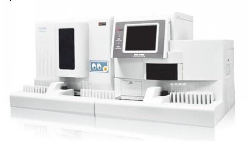 宜春市第三人民医院尿液分析系统采购项目公开招标