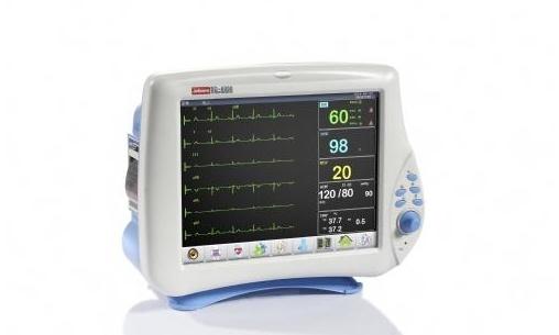 洮南市人民医院多参数监护仪等仪器设备采购项目招标
